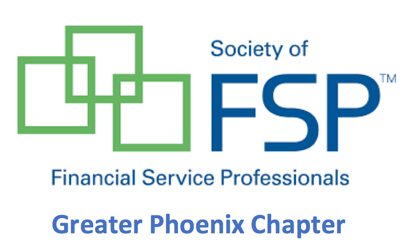 Financial Service Professionals - Greater Phoenix Chapter
