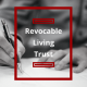 Revocable Trust Header