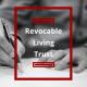 Revocable Trust Header